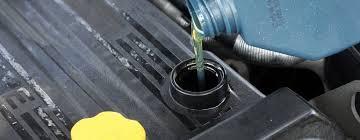 Oil Change Services Sarasota FL