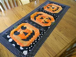 Homestar Runner Halloween Pumpkin by Halloween Runner