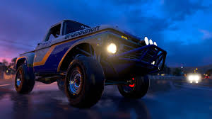 1966 Ford F-100 FLARESIDE ABATTI RACING TROPHY TRUCK | FH3 ... Baja 1000 2016 Trophy Trucks Spec Youtube Long Beach Racers Spec Engine Tundra Truck Build Racedezert Canidae By Geiser Bros Performance Vehicles New Brenthel Passes Toughest Test To Date At Pictures Forza Motsport 7 Honda Ridgeline 2015 Wikipedia Lovely Race Chassis Images Classic Cars Ideas Boiqinfo Toyota Signs Legendary Racer Bj Baldwin Camburg Eeering Kinetic 6100 Utv Racing Pinterest Transmission