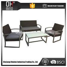 Mainstay Patio Furniture Company by Rattan Chair With Hidden Ottoman Rattan Chair With Hidden Ottoman