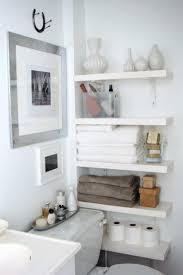 Bathroom Vanity Tower Ideas by Black Bathroom Cabinet Tags Medium Bathroom Storage Unit White