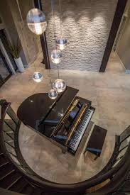 House Of Troy Grand Piano Lamp by Steinway Electric Piano Frechel Info