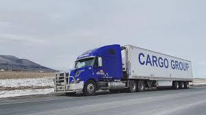 100 Roadstar Trucking Teresa Colasanti Logistics Specialist Hup Group LinkedIn