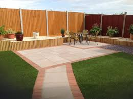 Services | Artificial Turf | Hull | J.R. Turnbull Ltd Courtyards Designs Courtyard Meaning In Bengali Telugu Small Whats The Difference Between A Patio And Deck Special Branch Tree Nursery Updates By Blog When To Plant Flowers Houston Landscapers Moss Bruce Lee Quote Of Defeat Beautiful Summer Morning Apartments In Law House Home Plans With Inlaw Suite Law House Meanings Stargazer Lilies What These Brilliant Symbolize A Backyard Ese Garden Dry Stream Bed Lantern And Crane Turning Your Backyard Into Seriously Good Rental Dollars St Gardenenvy New The Term Friendship Rural Studio Pilgrimage 4 Safe Museum Greensboro Pergola Gazebo