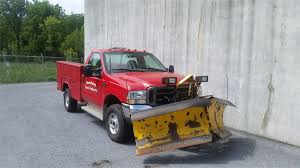 2002 Ford F350 Utility Truck W/ Power Angle V-Plow For Auction ... Ford F350 Service Trucks Utility Mechanic In New 2009 Used 4x4 Dump Truck With Snow Plow Salt Spreader 1997 Utility Truck Item Df9079 Sold December A 1971 F250 Hiding Secrets Franketeins Monster F450 Sacramento Ca For Sale On Buyllsearch Used 2011 Ford Srw Service Utility Truck For Sale In Az 2285 2006 Srw 4x4 Diesel 73 Fire Rescue Ambulance Sale 2013 Extended Cab Dually Wheeler