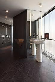 100 Ritz Apartment RITZ APARTMENT PRIVATE APARTMENT DESIGN ESENTAI TOWER ALMATY