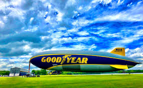 Goodyear Blimp (@GoodyearBlimp) | Twitter Truck Wash Xpress Category Historic Bay View The Compass Goodyear Facilities Media Gallery Cporate Tires Wise Buys 061813 By Ads More Issuu Pilot Template A 605 News Tire Business Dealers No 1 Source Run For The Wall Veterans Roll Through Winslow Navajohopi Wingfoot Care Center Kearney Mo 816 6354103 Piedmont Sc 29673 Auto Repair
