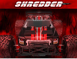 Shredder 1/6 Scale Brushless Electric Monster Truck Truck January 2017 Monster Jam Grave Digger 24volt Battery Powered Rideon Walmartcom Register For 2018 Events Jm Motsport Carolina Crusher Trucks Wiki Fandom Powered By Wikia Jam Tickets Charlotte Nc Print Whosale Tuff Archives Nevada County Fairgrounds Wdsl 965 Fm 2015 Raleigh North Youtube Vp Racing Fuels The Mad Scientist Gas Monkey Garage Commander Cody Race Cars