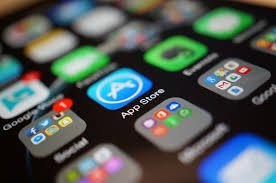 7 awesome paid iPhone apps on sale for free right now – BGR