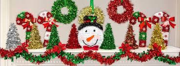 Christmas Tree Shop Rockaway Nj Hours by Dollar Tree Home Facebook