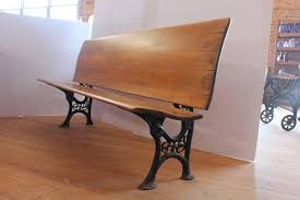 antique american bench more available for sale at 1stdibs