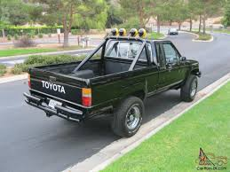 BACK TO THE FUTURE MARTY MCFLY 1985 TOYOTA PICKUP 4X4 Marty Mcflys Toyota Truck Getting Restored After Possibly Being Back To The Future Sr5 Rig Walk Around Overland Bound Sdcc Exclusive Back To The Future Marty Mcfly 1985 Toyota Pickup 4x4 2016 Tacoma Travels Motor A Scavenger Hunt What Do Its Locations Look Daily Turismo Close Enough 1981 Hilux Volkswagens Atlas Tanoak Concept Is A Shortbed Pickup Truck Dream Reveals Tribute Movie Car Vehicles Crossout Official Forum Looks Like It Traveled Back Future Gta Online Youtube