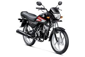 This is the cheapest Honda bike in India Rediff Getahead