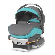 Evenflo High Chair Recall Canada by Chicco 10840 Highchair Recall Best Chair Decoration