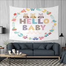 Harry PotterThemed Baby Shower Ideas That Are Straight Out