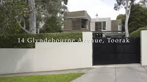 100 Rt Edgar South Yarra Real Estate For Sale By Max Ruttner In Australia Property