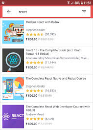 How To Save Money On Udemy Courses - No Discount Coupons Required Free Video Course Promotion For Udemy Instructors To 200 Students A Udemy Coupon Code Blender 3d Game Art Welcome The Coupons 20 Off Promo Codes August 2019 Get Paid Courses Save 700 Coupon Code 15 Hot Coupons 2018 Coupon Feb Album On Imgur Today Certified Information Security Manager C Only 1099 Each Discount Up 95 Off Free 100 Courses Up Udemy May