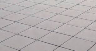 exflor paving tiles manufacturer in goa india exterior