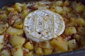 maison au four a la maison nous sommes adeptes des plats hivernaux au fromage