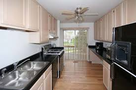 Large Size Of Galley Kitchen Designs Ikea Kitchens Small Design With Island Layout Layouts Open Reviews