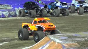 100 Advanced Truck And Auto HD Parts Monster Jam 2015 At Levis Stadium 041115
