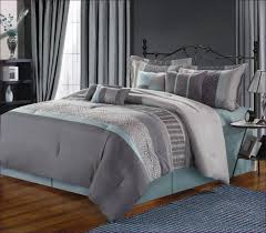 Bedroom Awesome Vera Wang Bedding Black Bedspreads And