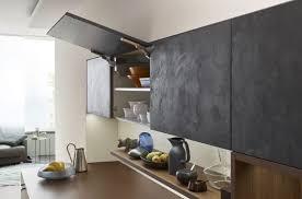 liebling des monats beckmann küchen exklusive küchen in