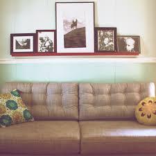 my so called handmade life sofa hack