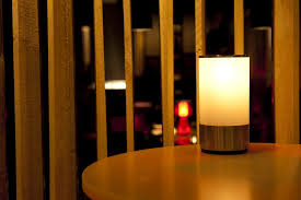 Battery Powered Lava Lamps by Mini Battery Powered Lamp Knowing More About Battery Powered
