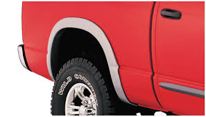Bushwacker Street Style Fender Flares - 2002-2008 Dodge Ram 1500 ... Lvadosierracom Matte Black Silverado With Offroad Wheels Dodge Ram Jungle Fender Flares Trueedge Factory Painted Street For 0009 Egr Bolton Look Bolt On Bushwacker 5092002 Flare Oestyle Black Set 092018 2006 Pocket Style Durango Beautiful Dodgetalk 2017 Rugged Ridge 8163042 All Terrain 0912 1500 Trucks Amazoncom Eag Eautogrilles 20291 Rivet