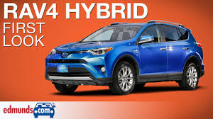 2016 Toyota RAV4 Hybrid First Look   New York Auto Show - YouTube Best Pickup Trucks To Buy In 2018 Carbuyer Fords Hybrid F150 Will Keep Your Beer Cold The Drive News Trucks Towing Capacity Review Auto Informations News Release List Hino Global Pepsi Hackney Beverage 2014 Honda Accord With Video Truth About Cars 2016 Hyundai Sonata Proves Slick And Efficient Consumer Reports Photos Excavator 201417 Hitachi Zh210lc5 Hybrid 28x1800 Gm Brings Back Chevy Silverado Gmc Sierra Pickups Driving 2015 Chevrolet High Country Procted With Rhino Lings