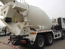Super Quality Concrete Mixer Truck For Sale | Concrete Mixer Truck ... Used Concrete Mixer For Saleused Isuzu Japan Brand Diesel Amazoncom Playdoh Max The Cement Toy Cstruction Truck China Cheap Price Of 10cubic Mixing Agitating Tank Man Tgs 3axle 2012 By 3d Model Store Humster3dcom Mixer Truck Mobile Dofeng Concrete Mixture For Sale Machine Sale In Dubai Buy Huationg Global Limited Machinery For Sale Supply Quality Low Cost Replacement Parts Repairs Trucks Equipment Bruder Toys Games Myanmar Iveco 682 8cbm
