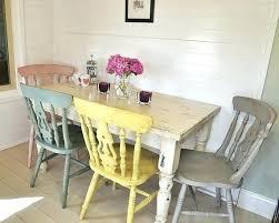 Small Kitchen Table Sets Walmart 100 dining table set walmart bar stool bar stool set