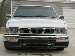 Inspiring Nissan Truck For Sale 1997 Nissan Pickup For Sale Ron ... 1997 Nissan Truck Overview Cargurus Short Take1997 Ultra Eagle Pickup Standard Full Review Youtube King Cab Pickup Truck Item Dc3786 Sold Nove Frontier Tractor Cstruction Plant Wiki Fandom Powered 1n6sd11s1vc343583 Silver Nissan Truck Base On Sale In Ky Questions D21 5 Speed 4x4 Used Xe For 38990a Information And Photos Momentcar 1n6sds4vc311792 Orange Sc Filenissanhardbodyjpg Wikimedia Commons 2000 Reviews Rating Motor Trend