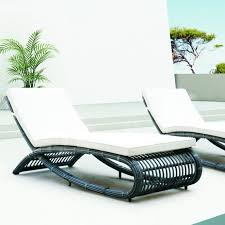 Wicker Indoor/Outdoor Hanging Egg Patio Lounge Chair With Stand And Cushions Promemoria Augusto Fabric Chaise Longue Mikala Queen Size Bed Cartoon Green Lounge Chair Design Material Happy Leisure Lazy Sofa Nordic Outdoor Folding Balcony By Coffee Tables Log Tables Png Pngwave Other Thonet Chaise Longue Art Nouveau Page 1494 Modern Sun Loungers Lounge Space Fniture Amazoncom Seeksung Chairs Bow Rocking Marcel Breuer 6 Interesting Facts Artlistr Sp1151 Skypad Inc For Louing Agnese Armchair Stylecraft