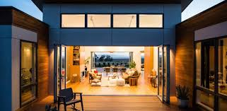 100 Blu Homes Prefab What Is ComposeHome