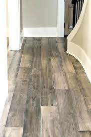 Rustic Wood Floors Dark Flooring Our New Beautiful Collection More Laminate