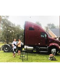 100 How To Start Your Own Trucking Business Gallery Ocala FL Interstate Creations