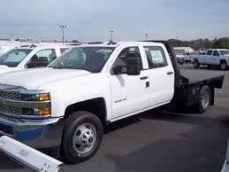 100 Used Pickup Trucks For Sale In Texas CHEVROLET Flatbed