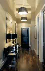 Beautiful Decorating Inspiration Small Hallway Wall Ideas End Of Decor Narrow With Decorate