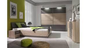 00338 schlafzimmer dione bett kommode nachttisch schrank