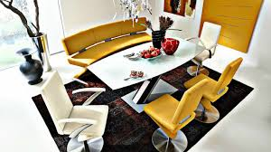 100 Living Room Table Modern Stylish Dining Table Dining Room Great Design Ideas YouTube