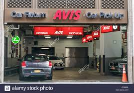 Avis Rental Car Stock Photos & Avis Rental Car Stock Images - Alamy Working At Avis Budget Group Zippia Special Report The Problem With Renting Fast Cars Rental Car 14 Lower Harrison Street Larrys Sunoco Used Top Upcoming 20 Mobility For Life Enjoy The Best Car Rental Deals Rent A 326 Avis Mill Road Pilesgrove 08098 Mls 1001216046 Remax Of Sale At Sales In Matawan Nj Autocom Big Weekend June 2017 Hensack New Jersey From 33day Search On Annual Report Wikipedia