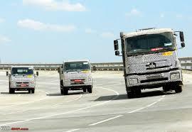 Daimler Trucks Now Known As