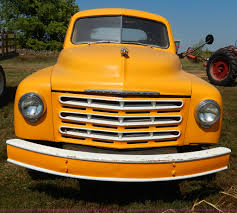 1949 Studebaker 2R15-21 Pickup Truck | Item H6870 | SOLD! Oc... A Blue 1949 Studebaker 2r15 Pickup Truck In An Old Quarry East Of 1947 M5 For Sale 87532 Mcg Fuel Injected Pickup Custom 34 Ton Fun 1952 2r11 Hemmings Find The Day 1958 3e6d 4 Daily For Sale Mramc1 1946 Mseries Truck Specs Photos Modification 1950 2r10 Pick 1941 Ford 2019 20 Top Upcoming Cars Stock Images Alamy Classiccarscom Cc1067541 73723