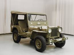 Pin By Lavell Hall On Military Jeep | Pinterest | Jeeps Creepers Artists Stock Photos Images Alamy Starwood Motors The Bandit 4 Door Jeep Truck Cversion Now 13 Facts You Probably Didnt Know About Creeper Jeepers Creepers Truck Click To View Bigger Image I Know That Jeepers Model Images Gingers Junket March 2015 Jeepers Creepers Beatngu Embossed Vanity License Star Drivers 50 Top Truckers In The Movies Todays Posts Facebook 46 Chevy Coe Static Dropped On 22s Rats Gina Philips Justin Long 2001 Photo Seriously Inspiring Stancenation Form Function