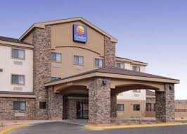 100 Hotels In Page Utah THE 10 BEST In AZ For 2019 From 55 TripAdvisor