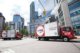 100 Truck Moving Rentals 5 Tips For To NYC