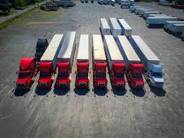 Local Truck Driving Jobs In Tampa Florida - Best Image Truck ... Company Driver Information Shoreside Logistics Home Shelton Trucking Cdl Jobs Garys Job Board Baylor Join Our Team Ex Truckers Getting Back Into Need Experience Earn Big With Local Truck At Pritchett Long Short Haul Otr Services Best 5 Things You To Become A Success How Much Do Drivers Make Salary By State Map Experienced Faqs Roehljobs Top Largest Companies In The Us Indian River Transport