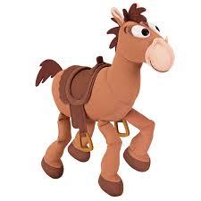 Sobre Panini Toy Story 4